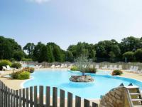 Maison De Vacances - Clohars-Carnoet-Maison-De-Vacances--Clohars-Carnoet