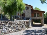 gite Juvinas Maison De Vacances - Burzet 1