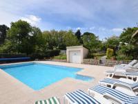 gite Saint Montan Maison De Vacances - Sampzon