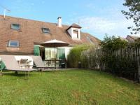 Gîte Briel sur Barse Gîte Maison De Vacances - Mesnil-Saint-Pere