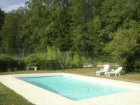 Gîte Villers le Sec Gîte Maison De Vacances - Nettancourt