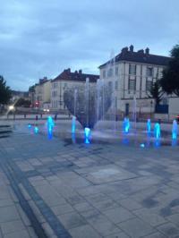 gite Sainte Savine Le Coeur De Troyes
