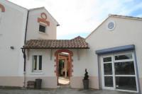 Amadeus-Guest-House--Chambres-d-Hotes La Seyne sur Mer
