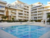gite Le Muy Sunny 1-Bedroom Apartment with Pool