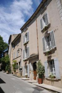 gite Aix en Provence Les Chambres De Charlotte