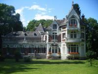 Location de vacances Sequehart Location de Vacances Chateau de Lucy