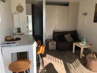 Studio Cabine Residence Port Dauphin-Studio-Cabine-Residence-Port-Dauphin