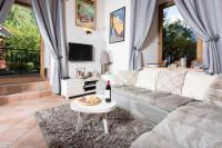 gite Les Houches Lou Lou Apartment