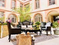 La-Cour-des-Consuls-Hotel-and-Spa-Toulouse--MGallery Toulouse