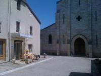gite Cazeneuve Gite Bergamo