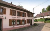 Location de vacances Saint Sauveur Location de Vacances Apartment Plaine - 01