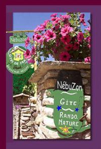 Location de vacances Saint Gervais sur Mare Location de Vacances Lo Salvi Nébuzon
