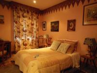 Chambre d'Hôtes Maligny Les Bains Bed et Breakfast