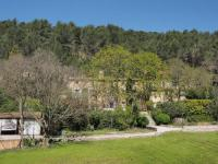 A-La-Maison--Maison-dhotes Aix en Provence