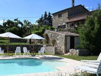 gite Vals les Bains Villa Largentière
