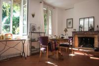 Chambres-D-hotes-Amarilli Toulouse