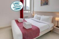 Appart Hotel Rovon Appart Hotel Residhotel Le Central'Gare