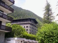 Appartement Aiguilles de Brevent-Appartement-Aiguilles-de-Brevent