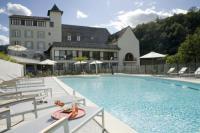 Hotel de charme Vezels Roussy hôtel de charme La Rivière