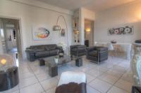 gite Fréjus Cannes Croisette - 3 Bedrooms Rue D'Antibes