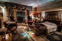 Elysées Luxury Terrace-Elysees-Luxury-Terrace