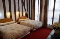 Hotel pas cher Paris 1er Arrondissement hôtel pas cher Saint André des Arts