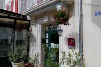 Hotel-Du-Commerce Pont Saint Esprit