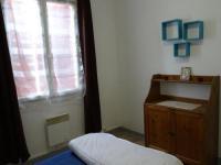 gite Biarritz Appartement Zubietchea