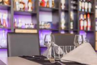Hôtel Biron Hôtel Restaurant de l'Ecu