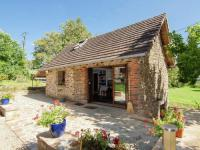gite Glandon Holiday home La Bergerie