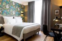 Hotel 4 étoiles Paris 8e Arrondissement hôtel 4 étoiles Mathis Elysées