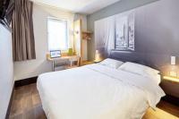hotels Genneville BetB Hôtel LE HAVRE Harfleur 2