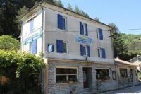 Chambre d'Hôtes Ardèche Retour Aux Sources