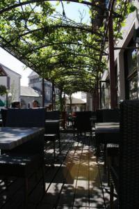 Hotel Fasthotel Landes Hotel Restaurant Cousseau