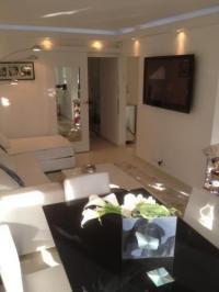 gite Fourneville Appartement Lumineux À Deauville