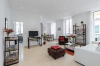 gite Nice Guest House Massena