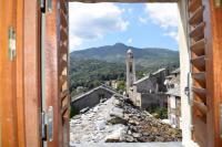 Location de vacances Borgo Gîte Borgo Village