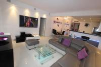 gite Nice Luxueux appartements idéalement situés en plein centre ville de Cannes