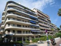 gite Cannes Appartements Medicis