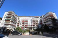 gite Antibes Appartements Cannes Centre : Rond Point Duboys d'Angers