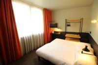 Hotel Fasthotel Cannes Hotel Alnea