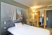 Hotel pas cher Ruffey lès Beaune BetB hôtel pas cher Beaune Sud 2