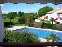 Village Vacances Montpellier Green Village