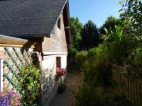 Maison Chemin Des Buttereaux-Maison-Chemin-Des-Buttereaux