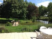 Location de vacances Dunkerque Gite Campagnard Proche De Bergues