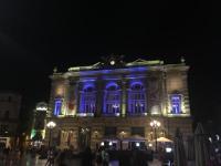 gite Mireval Sous Les Toits De Montpellier