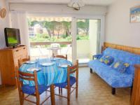 Apartment Camargue Village-Apartment-Camargue-Village
