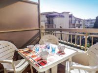 Apartment Les Platanes.4-Apartment-Les-Platanes4