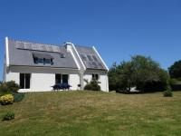 Holiday Home Rosnual-Holiday-Home-Rosnual