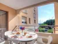 Apartment Le Capitole.9-Apartment-Le-Capitole9
